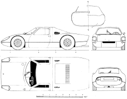 porsche vector car blueprints porsche 904 gt blueprints vector drawings