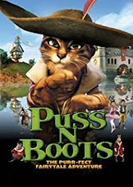 the true story of puss n boots now with