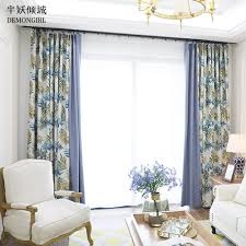 compare prices on linen kitchen curtains online shopping buy low