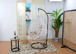 hanging swing chair bedroom swing chair in bedroom chair swing for bedroom home design ideas