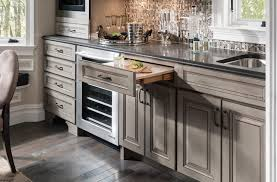 Kitchen Cabinets Showrooms Medallion Cabinetry Lakeville Kitchens Long Island Lakeville