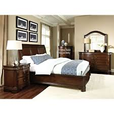 queen bedroom furniture set u2013 bedroom set