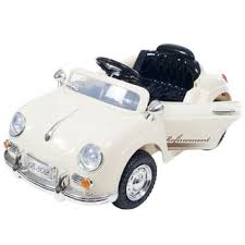 car toys black friday sale bicycles ride on toys u0026 scooters shop the best deals for oct