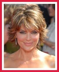 hairstyles for 40 year olds photo gallery of short hairstyles for over 40 year old woman