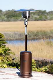 best propane patio heaters 60 best patio heaters images on pinterest terraces types of