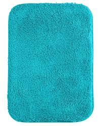 Soft Bathroom Rugs Charter Club Elite 21 X 34 Bath Rug Created For Macy S Bath