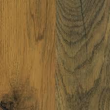 Balterio Laminate Floor Avignon Oak 431 Axion Balterio Laminate Flooring Buy Balterio