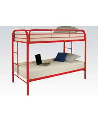 Safety Rail For Bunk Bed New Savings On Collection 02188rd Bunk Bed