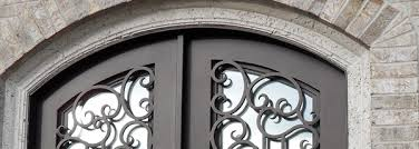 ornamental iron works doors and gates chicago iron works