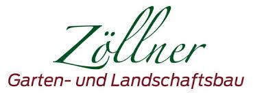 garten und landschaftsbau hamburg garten und landschaftsbau sven zöllner tel 040