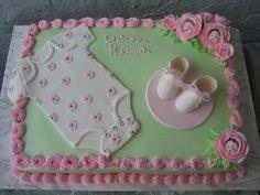 costco baby shower cakes baby boy sheet cakes wedding cakes