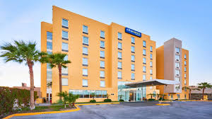 city express mexicali city express hotels