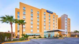 city express mexicali city express hotels
