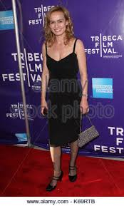 film queen to play sandrine bonnaire queen to play movie premiere celebrity arrivals