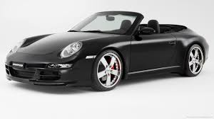 custom porsche wallpaper widescreen porsche 911 wallpaper