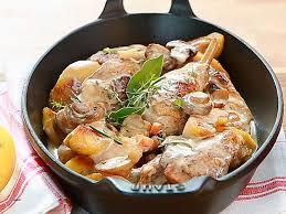recette de cuisine gratuite recette de cuisine en gratuit beautiful le poulet vallée d