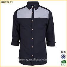 Jordan Clothes For Men Custom Flannel Shirt Logo Custom Flannel Shirt Logo Suppliers And