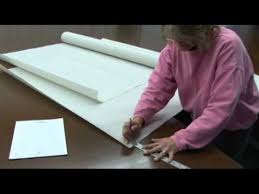 Awning Boat Building A Boat Awning Kit Part 1 Youtube