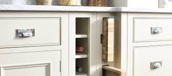 in frame kitchens from neptune style and durability