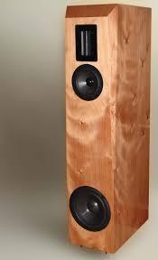 palladium p 39f home theater system 400 best moi vintage hifi speakers images on pinterest hifi