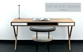bureau contemporain bureau contemporain verre et bois tables bureaus and originals on