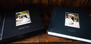 10x10 photo album 10x10 zook book and press printed album side by side joe foley