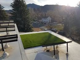 Home Products By Design Apison Tn Synthetic Grass In Tennessee Turf Pros Solution