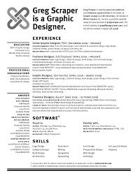 self employment on resume resume cv cover letter