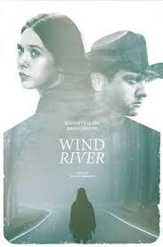 film online wind river gil birmingham norman lehnert elizabeth olsen jeremy renner