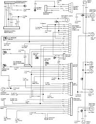 1980 toyota alternator wiring diagram and schematic striking