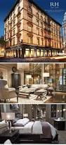 88 best restoration hardware simply amazing images on pinterest
