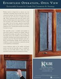 window vinyl engler window and door engler french casement