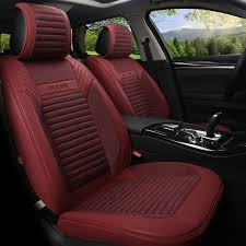 seat covers ford fusion best 25 ford seat covers ideas on truck farm seat