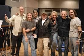 vasco e slash 10 year anniversary of recording vasco s gioca con me