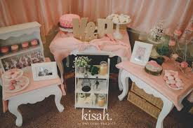 Pinterest Engagement Party by Vintage Style Engagement Party Of Kevina And Pandji Kisah 9 Of