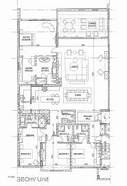 3 bedroom 3 bath house plans house plan beautiful 3bedroom 2bath house plans 4 bedroom 2 bath
