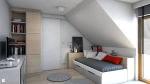 chambre particulier chambre pour ado fille en particulier incroyable intérieur style