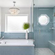 rebecca ward design 13 photos u0026 17 reviews interior design