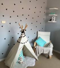 bedroom nightstand removable wall stickers for baby room floor