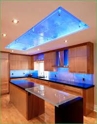 lighting utilitech pro led flood light review utilitech pro