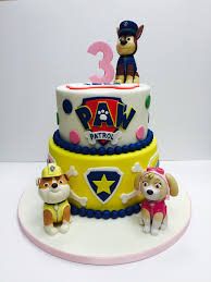 children s birthday cakes kids birthday cakes childrens birthday cakes in london