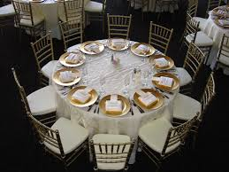 Anniversary Centerpiece Ideas by Simple And Elegant 50th Wedding Anniversary Decoration In This