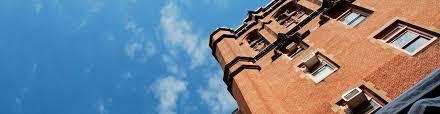 Social Organizational Psychology   Organization and Leadership     Teachers College Columbia University