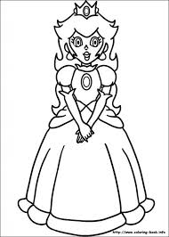 rapunzel coloring pages print asoboo