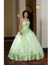 italian wedding dresses green wedding dress best ideas and dresses for your wedding 2016