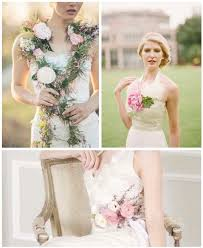 flower accessories 36 best flower accessories images on wedding bouquets