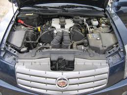 2003 cadillac cts engine 2003 cadillac cts just in parting out today east coast auto