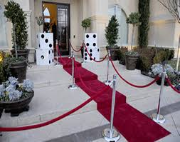 dallas party rentals dallas party rentals casino casino decor