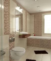 Kleines Bad Fliesen Schönes Kleines Bad Beige Fliesen Angenehm Auf Moderne Deko Ideen