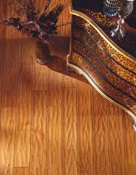 Difference Between Laminate And Hardwood Floors 5 Important Differences Between Laminate Flooring And Real